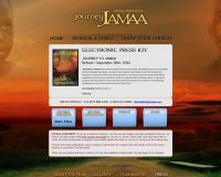 jamaa_press_kit_2.jpg